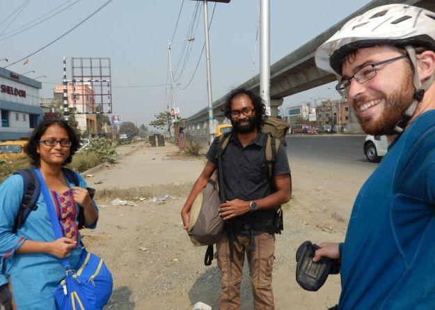 2017-02-11,Filbo Indien,Kalkutta,DSCN4034