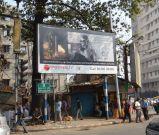 2017-02-16,Filbo Indien,Kalkutta,DSCN4045