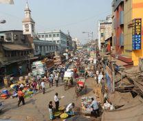 2017-02-16,Filbo Indien,Kalkutta,DSCN4046