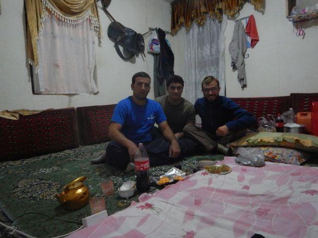 2016-10-26-filbo-iranregion-hejib-farm-dscn2710