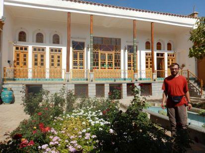 2016-10-30-filbo-iran-najabad-museumdscn2737