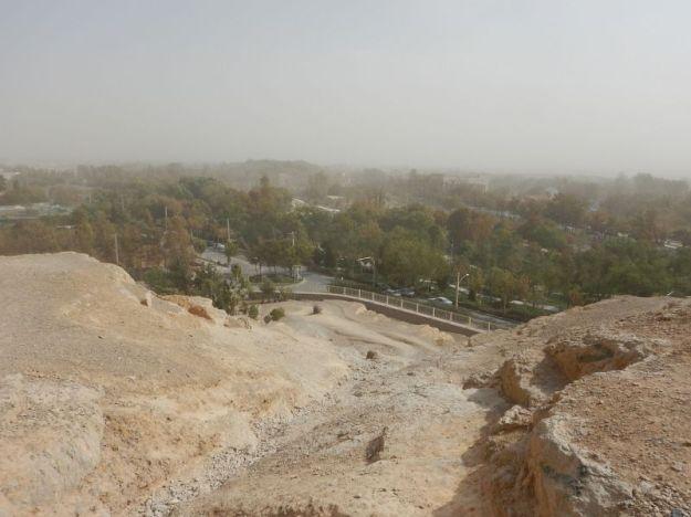 2016-11-02-filbo-iranisfahan-najafabaddscn2848