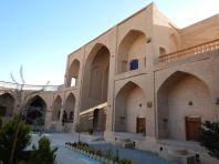 2016-11-04, Filbo Iran,Kupajeh Hotel, DSCN2898