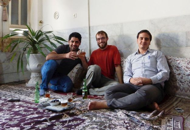2016-11-06, Filbo Iran,Yazd, DSCN2934 - Kopie