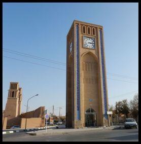 2016-11-06, Filbo Iran,Yazd,DSCN2936