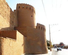 2016-11-06, Filbo Iran,Yazd,DSCN2947