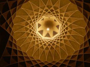 2016-11-07, Filbo Iran,Yazd,DSCN2961