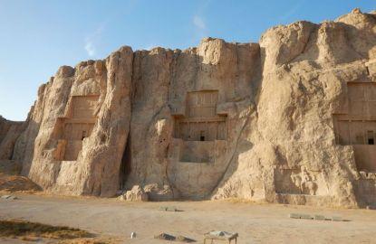 2016-11-13,Filbo Iran,Naqsh-e-Rostam, DSCN3039