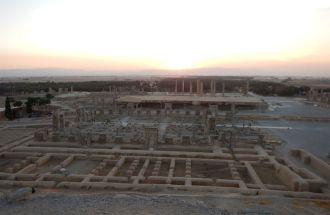 2016-11-13,Filbo Iran,Persepolis, DSCN3054