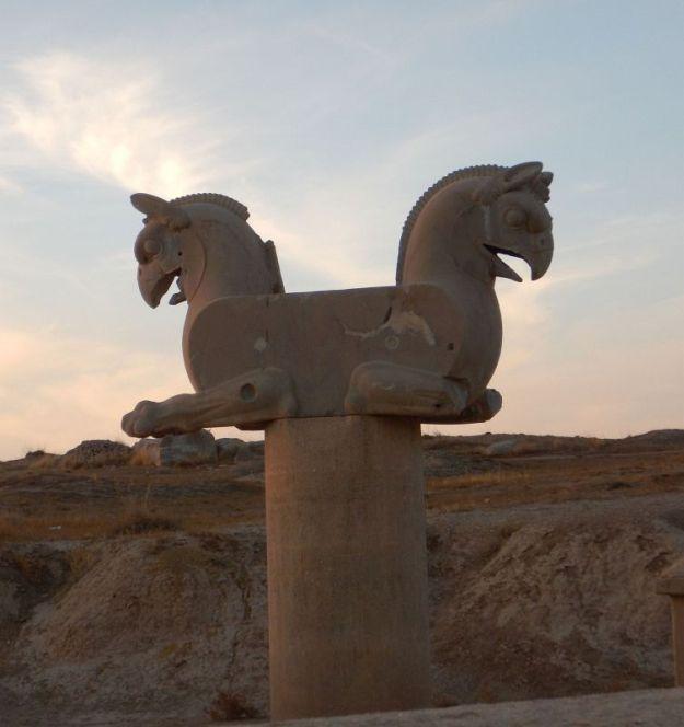 2016-11-13,Filbo Iran,Persepolis,DSCN3050