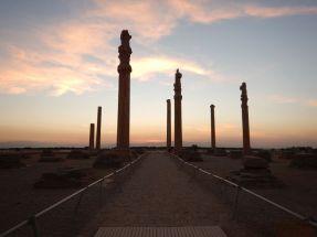 2016-11-13,Filbo Iran,Persepolis,DSCN3061