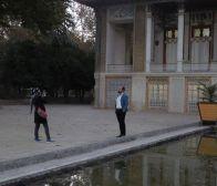 2016-11-15,Filbo Iran,Shiraz, Payan, ,DSCN3112