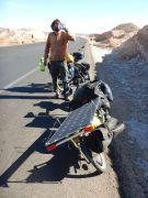 2016-11-19,Filbo Iran,Reg. Bab Anar, dt. E-Bike Radler,DSCN3150