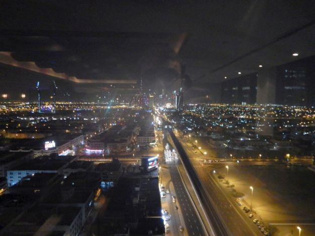 2016-11-27, Filbo VAR,Dubai, DSCN3223