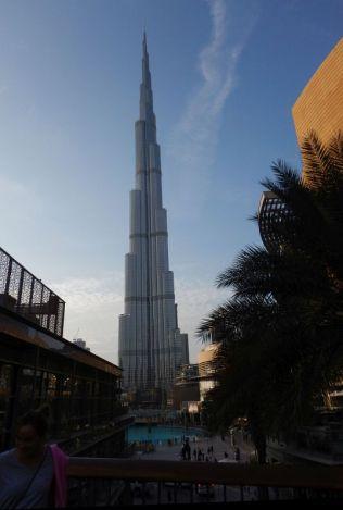 2016-11-28, Filbo VAE, Dubai Burj Khalifa,DSCN3249