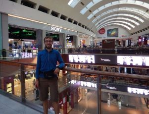 2016-11-28, Filbo VAE, Dubai, DSCN3235