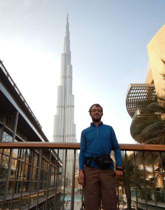 2016-11-28, Filbo VAR,Dubai, Dubai Burj Khalifa,DSCN3253