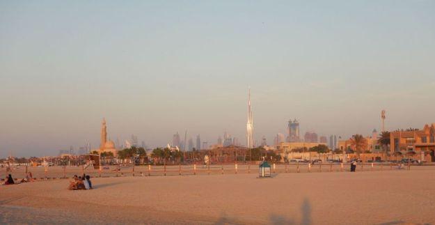 2016-11-29, Filbo VAE, Dubai, DSCN3255
