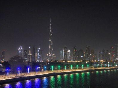 2016-11-29, Filbo VAE, Dubai, DSCN3272