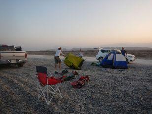2016-12-16, Filbo Oman,Camp Muscat,DSCN3487