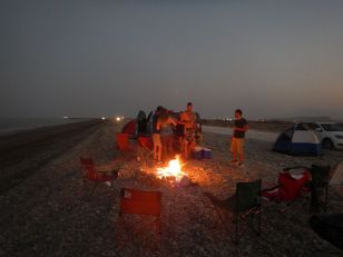 2016-12-16, Filbo Oman,Camp Muscat,DSCN3489