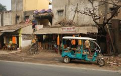 2017-02-18,Filbo Indien,DSCN4065