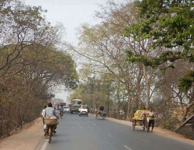2017-02-18,Filbo Indien,DSCN4070