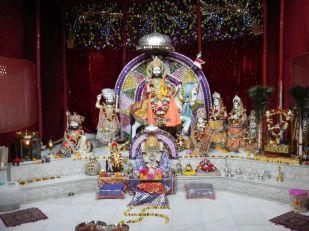 2017-02-20,Filbo Indien,DSCN4114