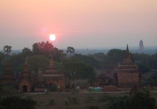 2017-03-17, Filbo Myanmar,DSCN4382