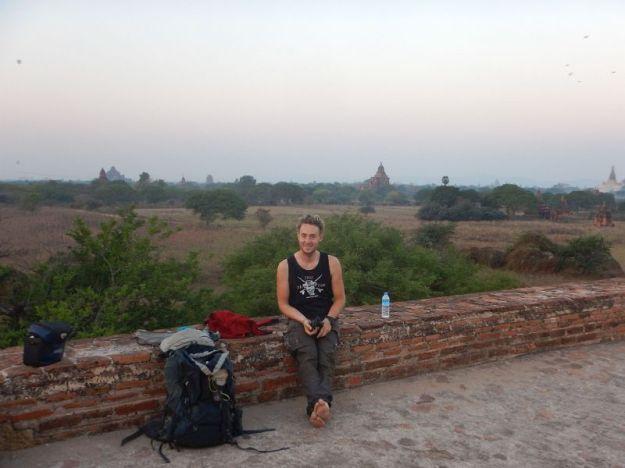 2017-03-17, Filbo Myanmar,Reg. Bagan,DSCN4381