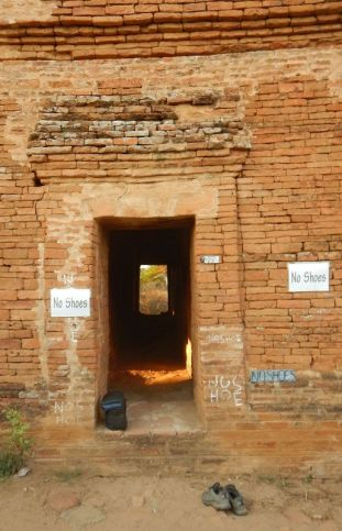 2017-03-17, Filbo Myanmar,Reg. Bagan,DSCN4388