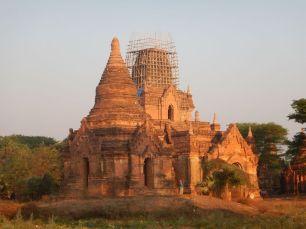 2017-03-17, Filbo Myanmar,Reg. Bagan,DSCN4390