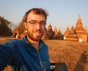 2017-03-17, Filbo Myanmar,Reg. Bagan,DSCN4394