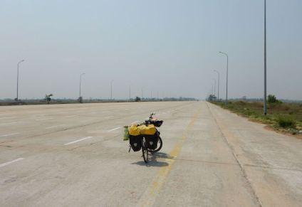 2017-03-20, Filbo Myanmar,Nay Pyitaw,DSCN4472