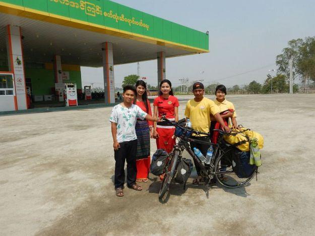 2017-03-20, Filbo Myanmar,Reg. Nay Pyitaw,DSCN4466