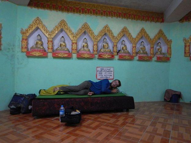 2017-03-21, Filbo Myanmar,Zayawaddy,DSCN4481