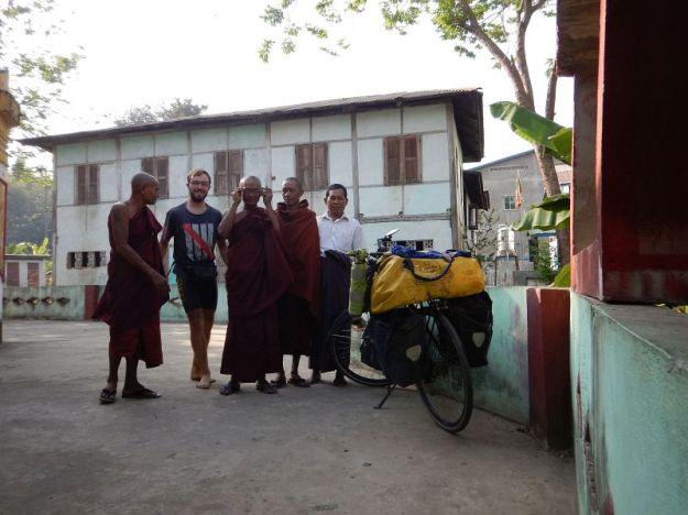 2017-03-22, Filbo Myanmar,Zayawaddy,DSCN4483