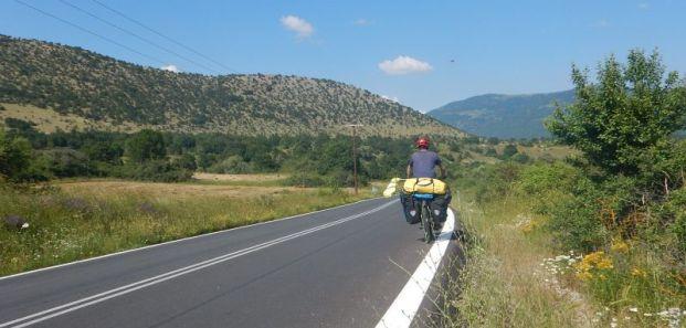 2016-06-23, Filbo,Griechenland, DSCN1425