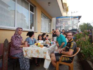 2016-07-24, Filbo, Türkei,DSCN1682
