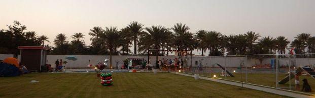 2016-12-23, Filbo Oman,DSCN3523