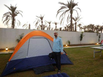 2016-12-23, Filbo Oman,DSCN3524