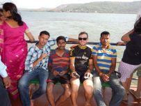 2017-01-08, Filbo Indien,Reg. Babdev Mandir,DSCN3677