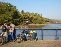 2017-01-09, Filbo Indien,Reg. Harnai,DSCN3719