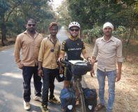 2017-01-17, Filbo Indien,Reg. Dharbandora,DSCN3776
