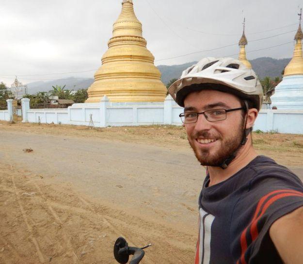 2017-03-11,Filbo, Myanmar,DSCN4248