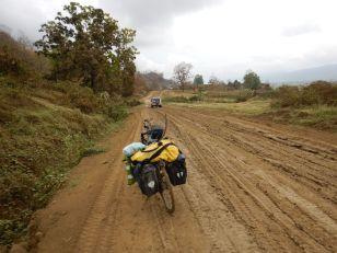 2017-03-12, Filbo Myanmar,DSCN4251