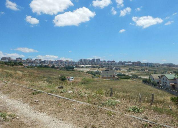 2016-07-09,Filbo, Türkei,Region Istanbul,DSCN1527