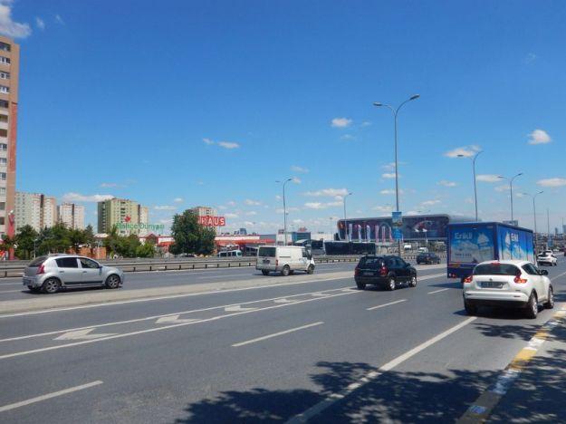 2016-07-09,Filbo, Türkei,Region Istanbul,DSCN1528