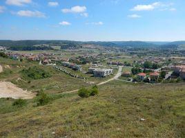 2016-07-15, Filbo, Türkei,Region Sile,DSCN1611