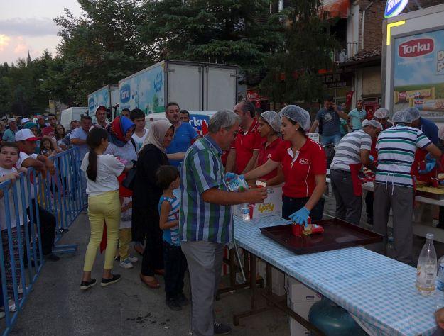 2016-08-07, Filbo Türkei, Amasya,Demokratie-Demo,DP1050776